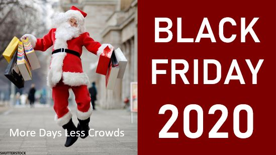 Vape Shop Black Friday Drip n Rip Vapes